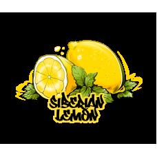 Табак для кальяна B3 Siberian Lemon