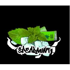 Табак для кальяна B3 Spear Mint