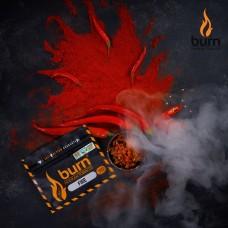 Табак для кальяна Burn 100 гр Fire