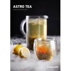 Табак для кальяна Dark Side Core 100 гр. Astro Tea