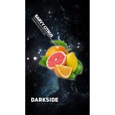 Табак для кальяна Dark Side Core 100 гр. Barvy Citrus