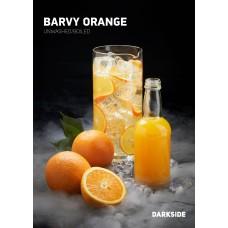 Табак для кальяна Dark Side Core 100 гр. Barvy Orange