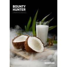 Табак для кальяна Dark Side Core 100 гр. Bounty Hunter