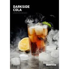 Табак для кальяна Dark Side Core 100 гр. Darkside Cola