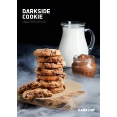 Табак для кальяна Dark Side Core 100 гр. Darkside Cookie