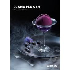 Табак для кальяна Dark Side Core 30 гр. Cosmo Flower