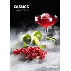 Табак для кальяна Dark Side Core 100 гр. Cosmos