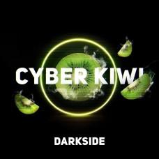 Табак для кальяна Dark Side Core 100 гр. Cyber Kiwi