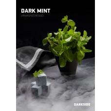 Табак для кальяна Dark Side Core 100 гр. Dark Mint