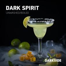 Табак для кальяна Dark Side Core 100 гр. Dark Spirit