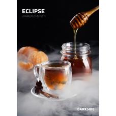 Табак для кальяна Dark Side Core 100 гр. Eclipse