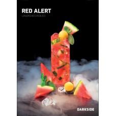 Табак для кальяна Dark Side Core 30 гр. Red Alert