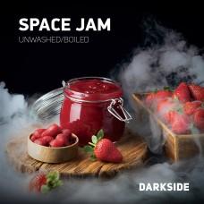 Табак для кальяна Dark Side Core 30 гр. Space Jam