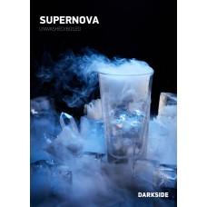 Табак для кальяна Dark Side Base 100 гр. Supernova