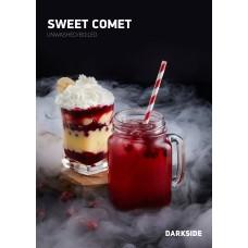 Табак для кальяна Dark Side Core 30 гр. Sweet Comet