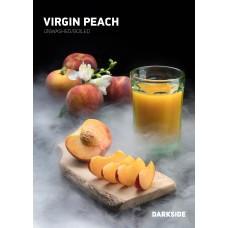 Табак для кальяна Dark Side Core 100 гр. Virgin Peach
