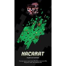 Табак для кальяна Duft All-in Nacarat 25 гр