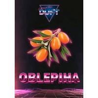 Табак для кальяна Duft 100 гр. Oblepiha