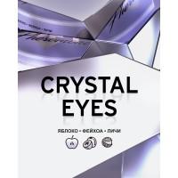 Табак для кальяна Duft Pherоmone 25 гр. Crystal Eyes