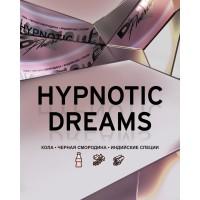 Табак для кальяна Duft Pherоmone 25 гр. Hipnotic Dreams