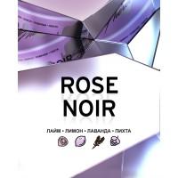 Табак для кальяна Duft Pherоmone 25 гр. Rose Noir