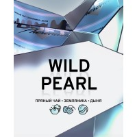 Табак для кальяна Duft Pherоmone 25 гр. Wild Pearl