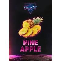 Табак для кальяна Duft 100 гр. Pineapple