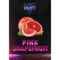 Табак для кальяна Duft 100 гр. Pink Grapefruit