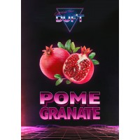 Табак для кальяна Duft 100 гр. Pomegranate