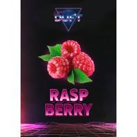 Табак для кальяна Duft 100 гр. Raspberry