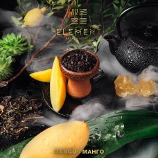 Табак для кальяна Element Вода 100 гр. Mango