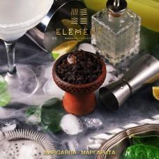 Табак для кальяна Element Вода 100 гр. Margarita