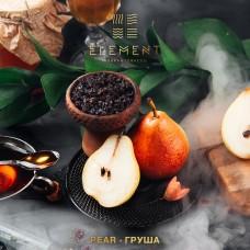 Табак для кальяна Element Вода 100 гр. Pear