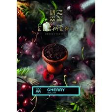 Табак для кальяна Element Вода 100 гр. Cherry