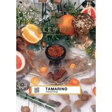Табак для кальяна Element Воздух 40 гр. Tamarind