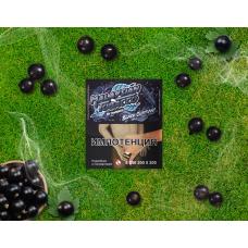 Табак для кальяна Malaysian Tobacco 50 гр. Black Currant