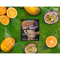 Табак для кальяна Malaysian Tobacco 50 гр. Jungle Juice