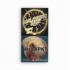 Табак для кальяна Malaysian Stick 25 гр. Tropic Soda
