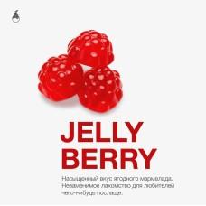 Табак для кальяна MattPear 50 гр. Jelly Berry