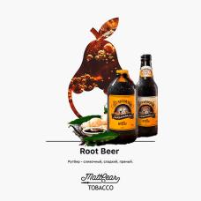 Табак для кальяна MattPear 50 гр. Root Beer