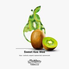 Табак для кальяна MattPear 50 гр. Sweet Kee Wee