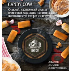 Табак для кальяна MustHave 125 гр. Candy Cow
