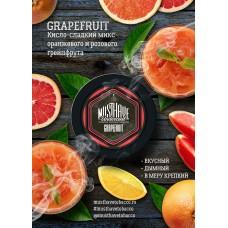 Табак для кальяна MustHave 125 гр. Grapefruit
