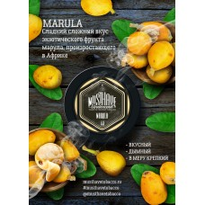 Табак для кальяна MustHave 125 гр. Marula