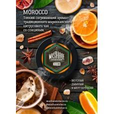 Табак для кальяна MustHave 125 гр. Morocco