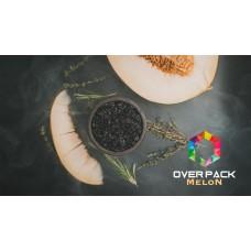 Табак для кальяна Overpack Medium 100 гр. Honey Melon