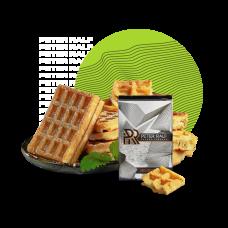 Табак для кальяна Peter Ralf 50 гр. Belgium Waffle