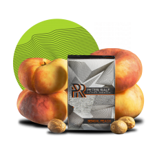Табак для кальяна Peter Ralf 50 гр. Bengal Peach