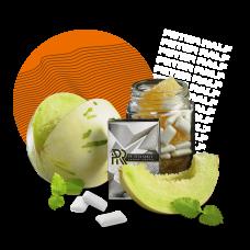 Табак для кальяна Peter Ralf 50 гр. Post Melon