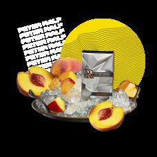 Табак для кальяна Peter Ralf 50 гр. Mr.Peach